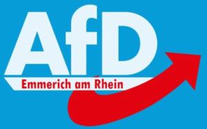 AFD-Emmerich